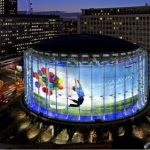 Samsung Covıd-19!a Rağmen İstihdamı Artırıyor