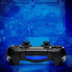 PlayStation 4 Kullanıcılarını Korkuttu Dünyayı Etkileyen PSN Hatası