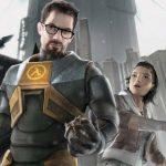 Half Life: Alyx Oyuncularını Sevindiren Haber
