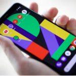Google'ın Amiral Gemisi Google Pixel 4XL Yeni Renk İle Karşımızda