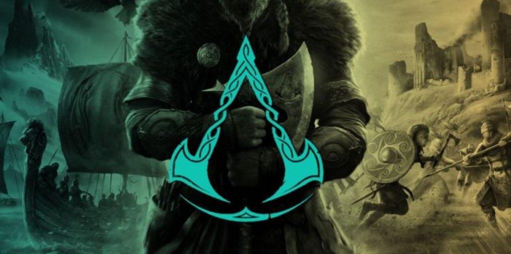 Assassin's Creed Valhalla'nın Çıkış Tarihi Reddit'ten Sızdırıldı