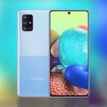Samsung Galaxy A Quantum Tanıtıldı İşte Özellikleri ve Fiyatı