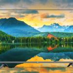 Xiaomi Tam Ekran TV 43 inç E43K Satışa sunuldu