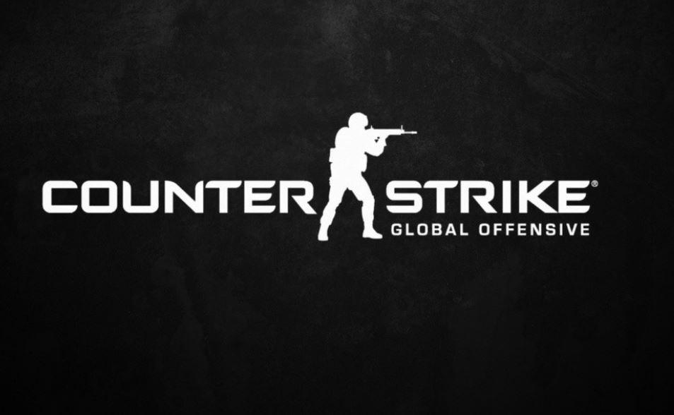 CS:GO'ya Yeni Güncelleme Geldi 2 Haritada Ve Öldürme Simgesinde Değişiklik