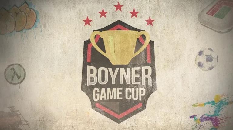 Boyner'den Toplam 30 Bin TL Ödüllü CS:GO Turnuvası