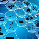 Dünyayı Değiştirmek için İhtiyacımız Olan 5 Teknoloji