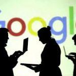 Google Yakında 100 € Fiyat Etiketi ile Yeni Bir Akıllı Hoparlör Piyasaya Sürecek