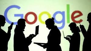 ABD'deki Birkaç Google Çalışanı Teknoloji Firmasının İlk Sendikasını Oluşturuyor