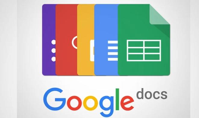 Google E-Tablolalar'da Google Çeviri Nasıl Kullanılır?