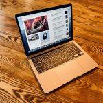 Mac ipuçları ve püf noktaları: Dizüstü bilgisayarınızı yapabileceğinizi bilmediğiniz 10 şey