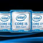Intel, Şimdiye Kadar Üretilmiş En Garip GPU'nun Fotoğrafını Paylaştı
