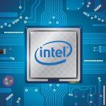 Apple, Intel 10. Nesil İşlemcilerle Desteklenen Yeni 27 inç iMac'i Piyasaya Sürdü