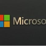 Microsoft'un Windows 10 Mayıs Güncellemesini Geciktireceği Açıklandı