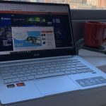 Acer Swift 3 İncelemesi: Ryzen 7 4700U ile tanışın