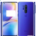 One Plus Z ve One Plus 8 Pro model Telefon İncelemesi