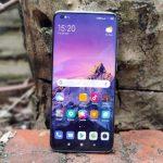 Xiaomi Mi 10 Pro incelemesi