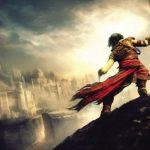 Ubisoft 7 Mayısta Yeni Bir Prince of Persia Oyunu Duyurabilir