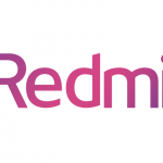 Redmi Note 8 Pro Satış Rakamları Açıklandı