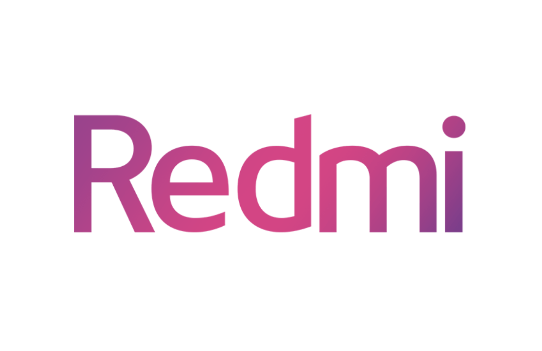 Redmi Note 9 Pro 5G Geekbench Listesi Snapdragon 750G ve 8GB RAM'i Ortaya Çıkarıyor