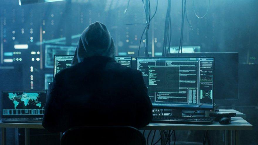 Ghost, Siber Saldırıya Uğradı