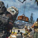 Call of Duty Warzone Bağlantı Hatası İçin Açıklama Yapıldı