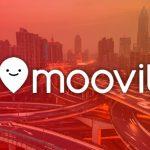 Intel'in, Moovit'i 1 Milyar Dolara Satın Alacağı Konuşuluyor