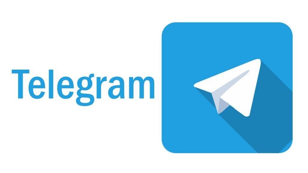 Telegram, 500 Milyon İndirmeye Ulaştı