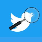 Twitter bazı kullanıcılara tweet zamanlama özelliği sunuyor