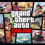 GTA Online, Bir Kez Daha Oyun İçi Para Hediye Veriyor