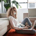 Ofise Dönen Şirketler İçin 7 Siber Güvenlik Adımı