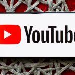 YouTube Katıl Butonu Nedir? Ayrıcalık mı, Dolandırıcılık mı?