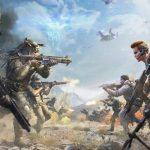 Call of Duty: Mobile Sezon 7 başlangıç tarihi ve yeni battle royale haritası