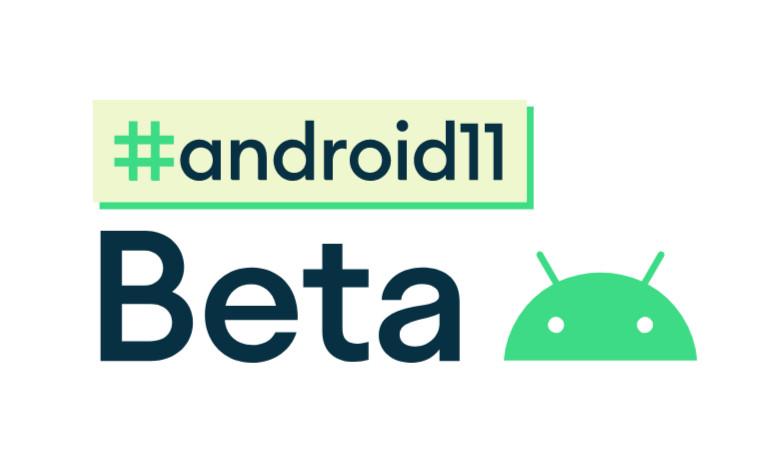 Android 11 Beta güncellemesini yayınladı