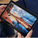 Samsung Galaxy Tab S7 Plus Özellikleri Ortaya Çıkarıldı!