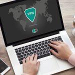 Normal Kullanıcılar İçin VPN Kullanmanın Faydaları