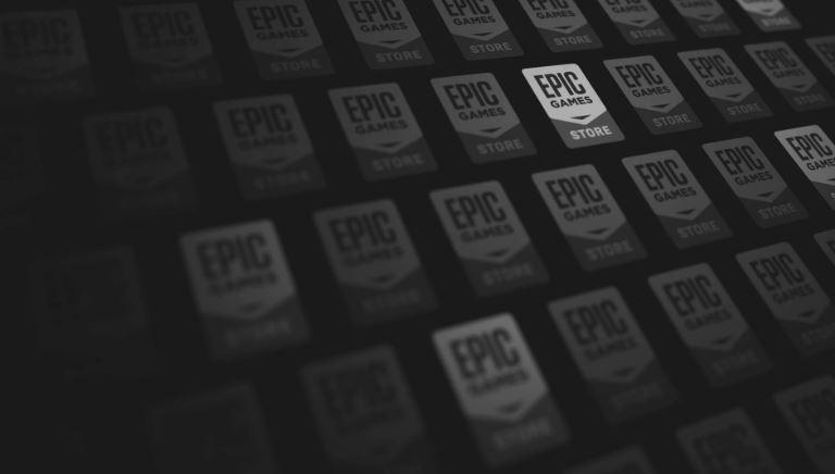 Epic Games Store Mobil Oyun Atağında Bulunabilir