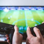 PlayStation 4 İçin Oyun Yağmuru Yaşanıyor Tam 19 Yeni Oyun!