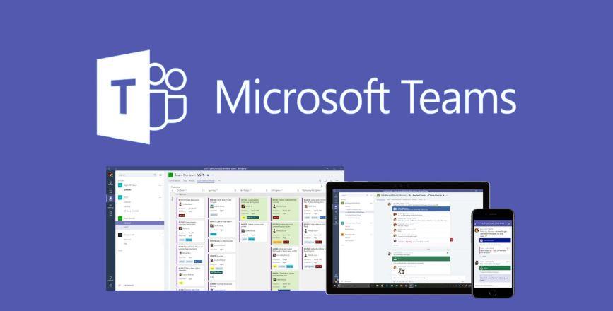 Microsoft Teams Beklenen Özelliğe Sonunda Kavuşuyor