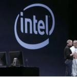 MacBook Intel İşlemcilere İşte Bu Etkinlikte Veda Edecek!