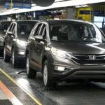 Honda Türkiye'den Siber Saldırı İçin Açıklama Yapıldı!