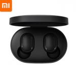 Xiaomi'nin Yeni Kulaklığı Ön Siparişe Sunuldu! İşte Fiyat Ve Özellikleri!