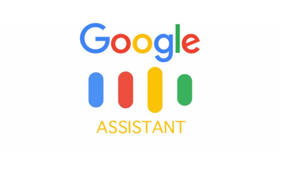 Google Assistant Komutlarına Yenileri Ekleniyor