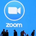Zoom İçin Tehlike Çanları Çalmaya Başladı!