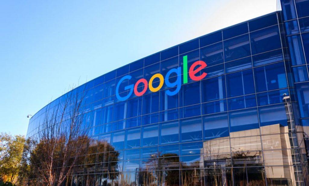 Google Tam 5 Milyar Dolar Cezayla Karşı Karşıya Kaldı