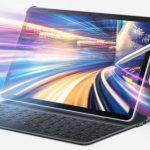Honor Akıllı Telefon İle Tableti Tekrar Birleştirmeye Onay Verdi