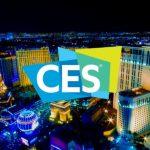 CES 2021 Corona Virüs İçin Resmi Bir Açıklama Yaptı