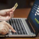 Ödeme ve Elektronik Para Kuruluşları Birliği Resmi Olarak Kuruluyor