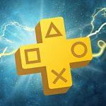 PS Plus Temmuz 2020 Oyunları Duyuruldu