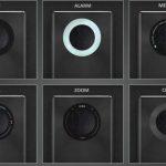 Huawei Mate 40 Ekranı İçin Üzücü Haber Geldi!