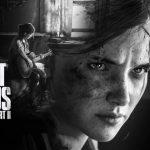 The Last of Us 2 İçin İyi Ve Kötü Haberler!